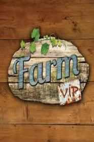 Farm VIP