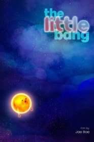 The Little Bang