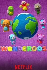 Wonderoos