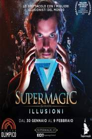 Supermagic Infinito