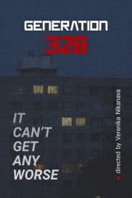 Generation 328