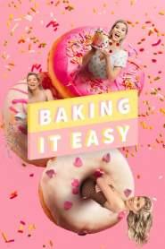 Baking It Easy