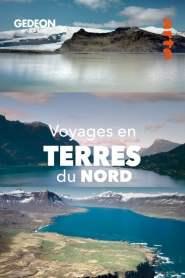 Voyages en terres du nord
