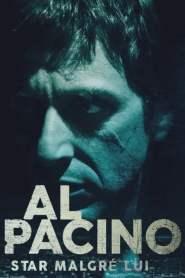 Al Pacino – Star wider Willen