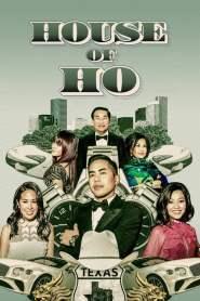 House of Ho