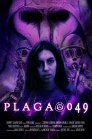 Plague 049