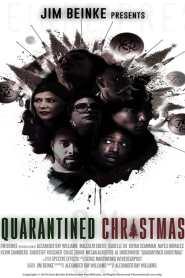 A Quarantined Christmas