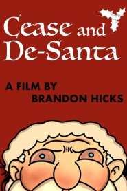 Cease and De-Santa