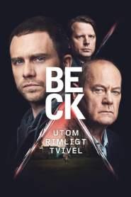 Beck 40 – Utom rimligt tvivel