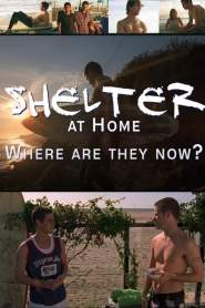 Shelter at Home
