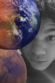 Un viaggio verso Marte