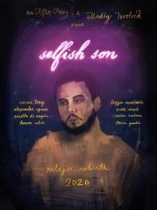 Selfish Son