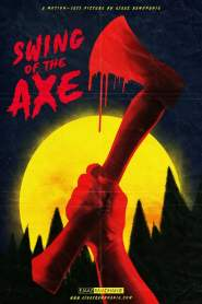 Swing of the Axe