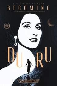 Becoming Duru