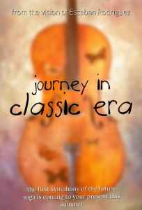 Journey in Classic Era
