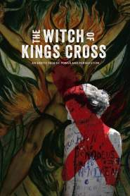 The Witches of Kings Cross