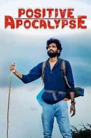 Positive Apocalypse