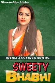 Sweety Bhabhi