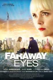 Faraway Eyes