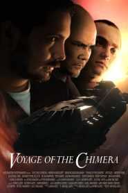 Voyage of the Chimera