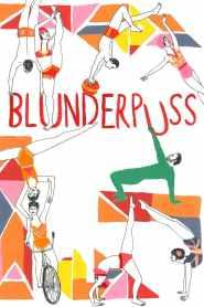 Blunderpuss