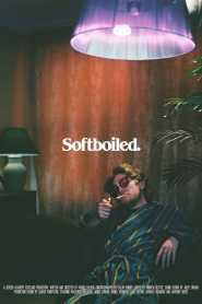 Softboiled