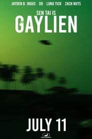 The Gaylien