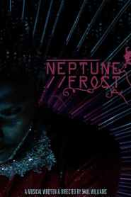 Neptune Frost