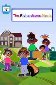 The Richardsons Movie