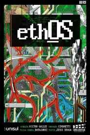 eth_OS