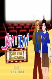 Bia & Jean – Nossa vida é uma comédia