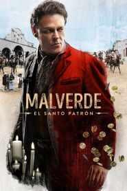 Malverde: The Patron Saint