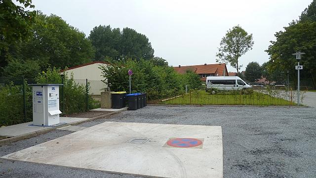 P1110469