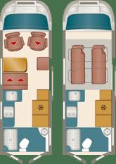 DE-595-Grundriss