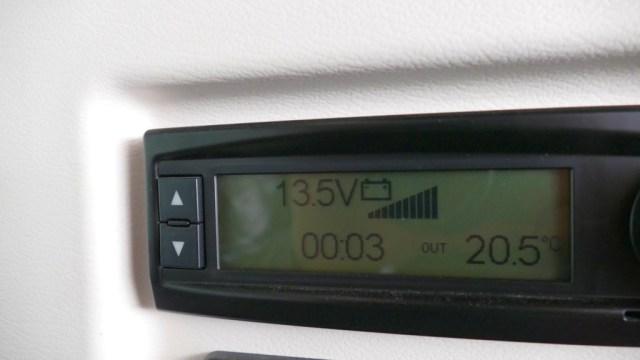 P1130344
