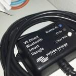 tested by UMIWO: neues von unserem faltbaren Solarpanel