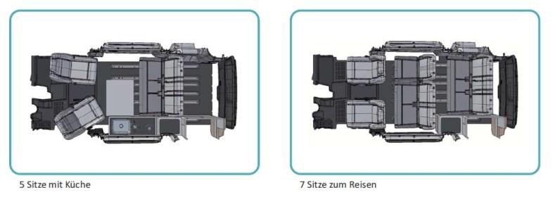 Bildquelle: http://www.poessl-mobile.de/
