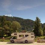 TV Tipp: Wunderschön! Mit dem Wohnmobil nach Krakau – Unterwegs mit Marco Schreyl