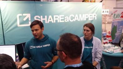 Bildquelle mit freundlicher Genehmigung : Dr. Camp (www.drcamp.de)