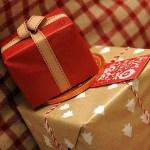 Adventsrätsel #4: UMIWOs Weihnachts-Wichtel-Wahnsinn