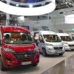 >>Westfalia Breaking News<< Neuer Produktionsstandort Gotha / Thüringen