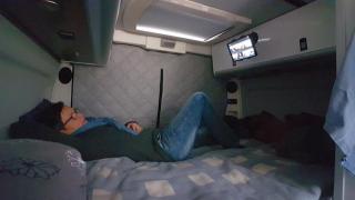 Free your TV! Fernsehen im Wohnmobil ohne SAT oder DVB-T