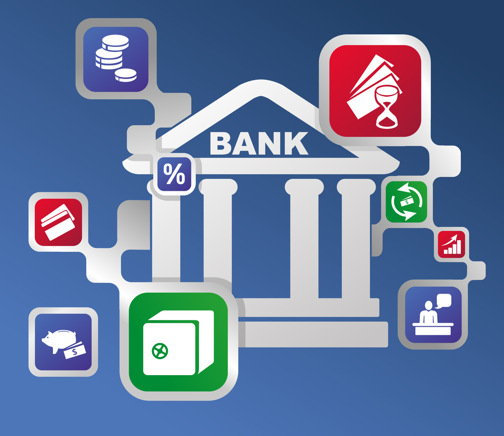 First Financial Personal Banking