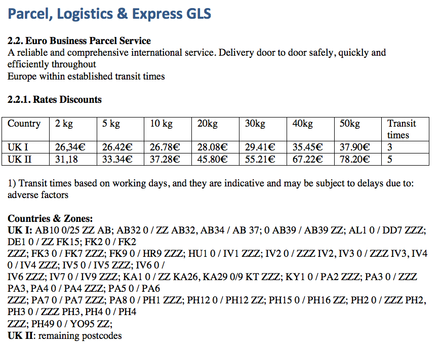 kdl0q-Shipping-costs-GLS.png