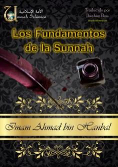 Los Fundamentos de la Sunnah