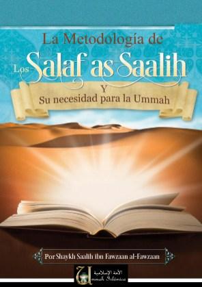 La Metodología de los Salaf, ummah-islamica.com