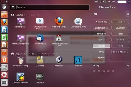 shell-ubuntu