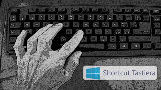 Shortcut-tastiera-episodio-3