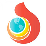 Browser-Torch