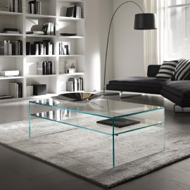 contemporary coffee tables ultra modern
